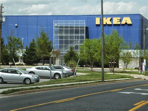 växer ikea ikea in woodbridge va