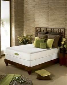spa bedroom decorating ideas home spa bedroom look brown beige and green natural look
