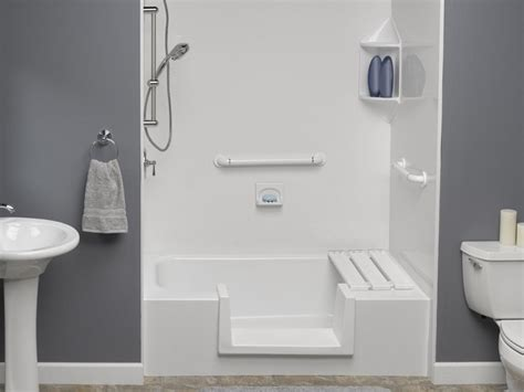 vasca doccia piccola vasca con doccia 24 suggerimenti di ultima generazione