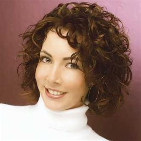 haircuts for curly thick hair and round faces 55 alluring short haircuts for thick hair hair motive