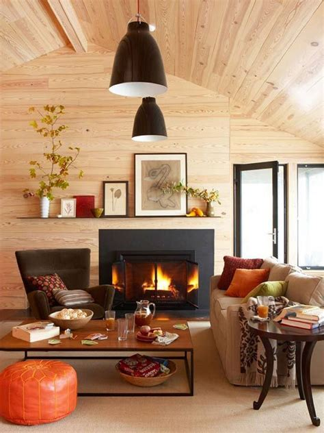 harvest home decor 24 creative fall harvest home decor ideas