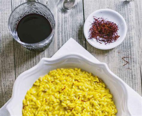 cucina della lombardia il risotto il re in cucina della lombardia cucina