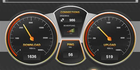 speed test gratuito adsl speed test ecco come testare la velocit 224 della tua adsl