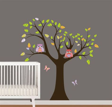 Best Wall Decals For Nursery 689 Best Images About Nursery Wall Decals On