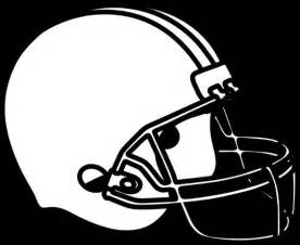 football drawing template print football football helmet coloring pages printable