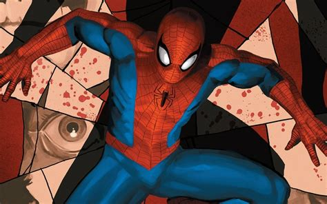 superhero windows 10 theme themepack me spider man comics windows 10 theme themepack me