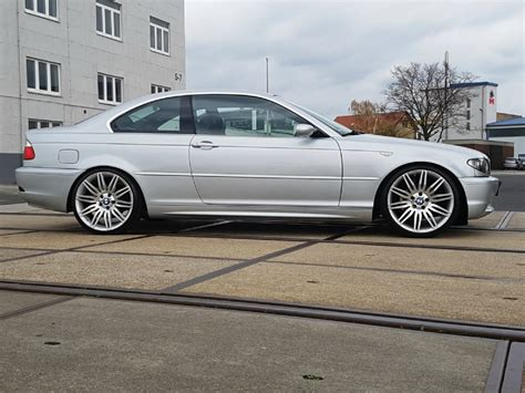 Bmw 3er Coupe E46 by E46 Coupe Projekt2 3er Bmw E46 Quot Coupe Quot Tuning