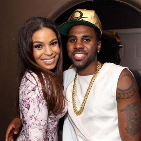 jordin sparks and jason derulo matching tattoos jason derulo discusses being selfish with creation of new