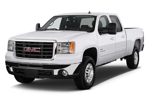 car manuals free online 2010 gmc sierra 3500 on board diagnostic system 2010 gmc sierra reviews and rating motor trend