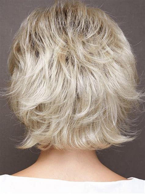 Wig Gradient noriko lexy gradient 1624g wig hsw wigs