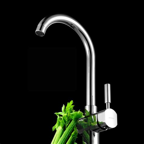 Discounted Kitchen Faucets Discount Kitchen Faucet With 360 Degree Rotation