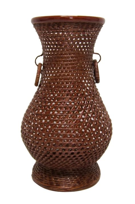 Wholesale Vases by Bulk Vases Dnmc Los Angeles