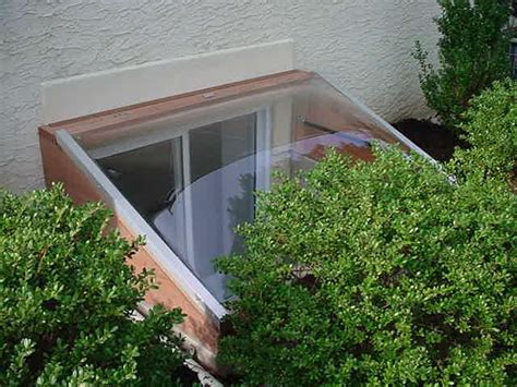large window well covers egress window well covers window well experts covers by