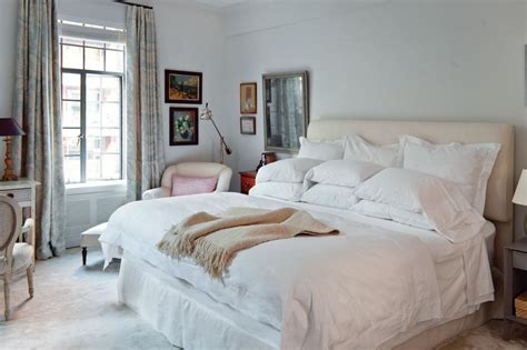Master bedroom color combinations pictures options amp ideas hgtv