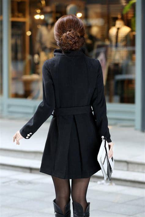 Tas Fashion Korea Import Murah Js22815 Abu Abu jual beli baju korea murah newhairstylesformen2014