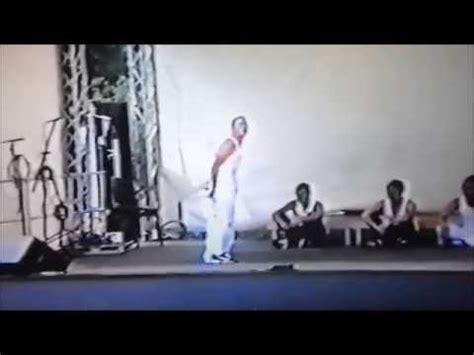 dance tutorial for beginners freestyle old school cut 2 freestyle akrobatik dance augsburg