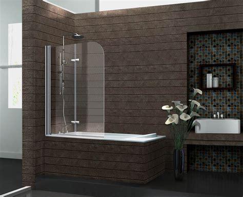 dusche für badewanne duschw 195 164 nde f 195 188 r badewannen duschdeals