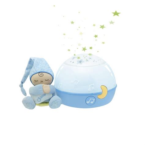 Light Projector For Baby by Baby Light Projector Baby Projector