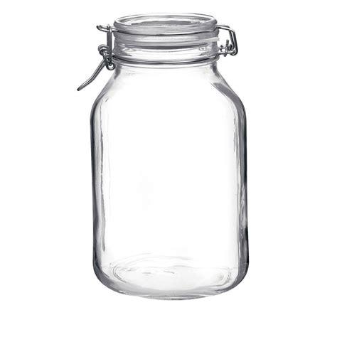bormioli vasi vaso fido 3000ml bormioli shop