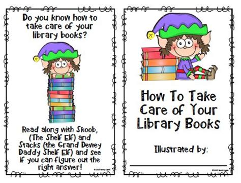 95 coloring pages upper elementary elves and dragon 621 best images about library ideas on pinterest student