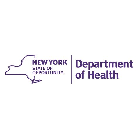 New York State Department Of Health Criminal History Record Check Nysdoh Epidiolex 174 Expanded Access Studies For Treatment Resistant Epilepsy In