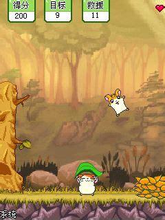 hamster mobile free hamster story java for mobile hamster story free