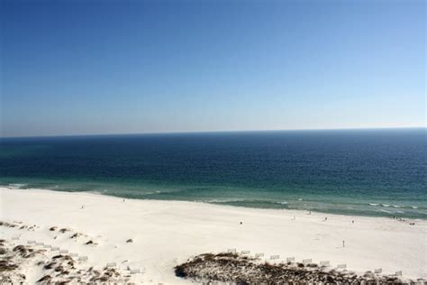 beach house rentals orange beach al availibility for turquoise place orange beach al 1101c vacation rental