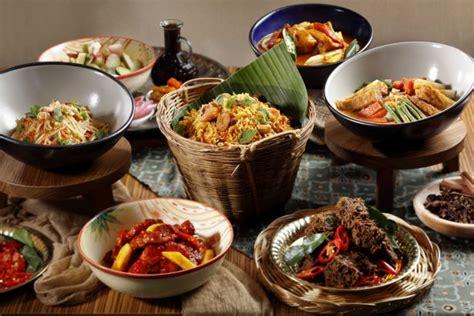 ramadhan  top  restaurants  iftar  break fast