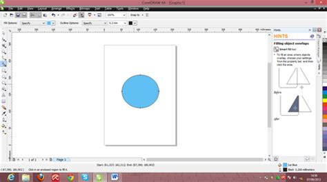 download tutorial corel draw x4 pdf bahasa indonesia belajar corel draw x4 bahasa indonesia animegue com