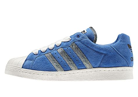 adidas run dmc shoes run dmc x adidas originals ultrastar 80s sneakernews