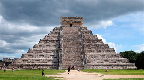 imagenes piramides mayas m 233 xico hallan agua bajo una pir 225 mide maya rt