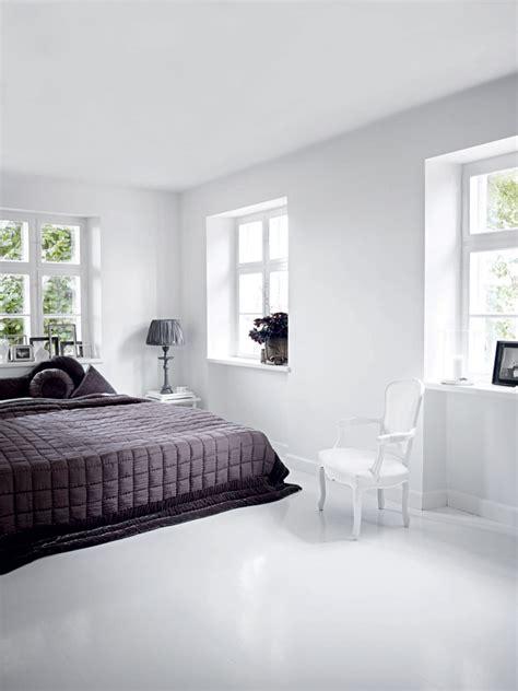 House Home Designs: white house interior