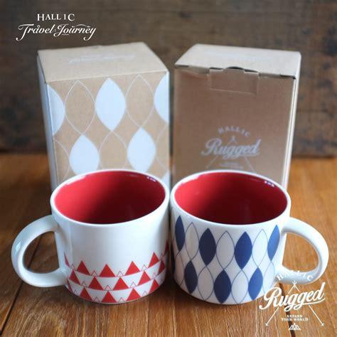 Rugged Coffee Mug by Rugged Travel Journey Quot Mount Quot Coffee Mug Hall1c