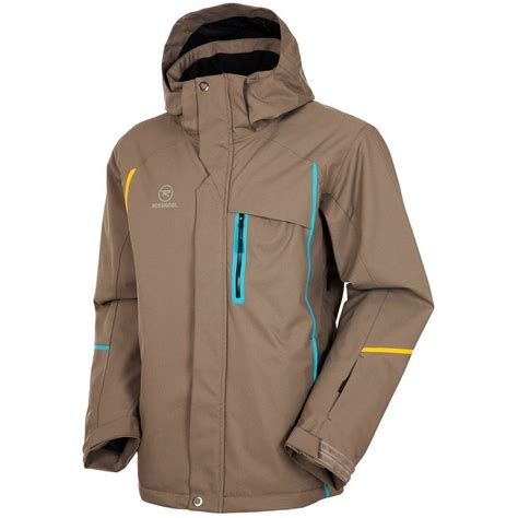 best arcteryx jacket for skiing best ski jackets s s and of
