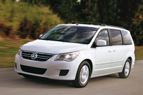 book repair manual 2009 volkswagen routan auto manual volkswagen routan 2009 2010 service repair manual download manual