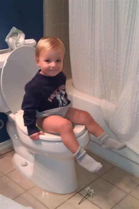 little girl potty training boys kowalski cafe potty training failures and successes