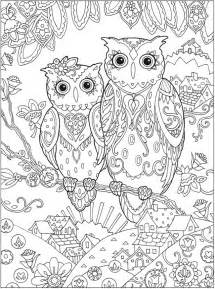 grown up coloring book grown up coloring pages some mandala animals etc