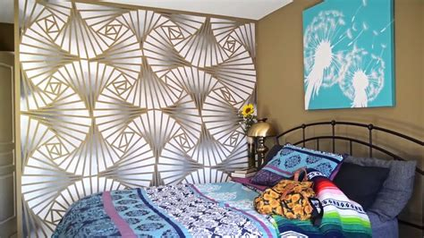 how will my room look painted how to dye wall painting design 3d design bedroom paint design pakistan design