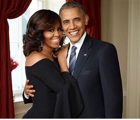 obama and michelle best 25 michelle and barack obama ideas on pinterest