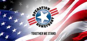 operation home front vip relocates wounded soldier and family with operation