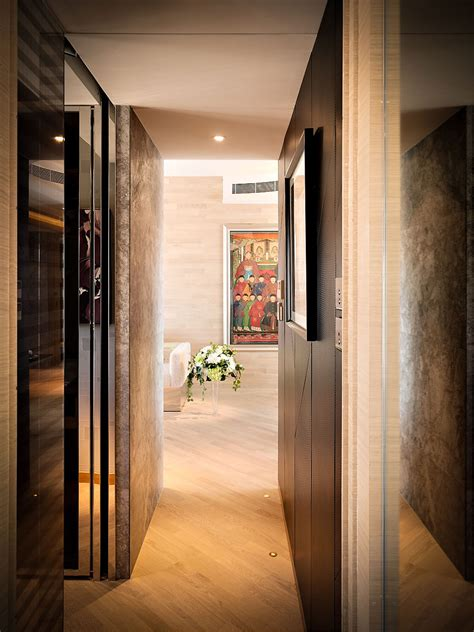 small luxury flat in hong small luxury flat in hong kong huntto