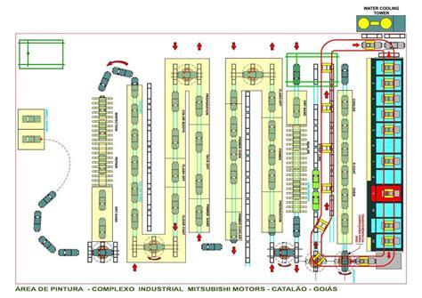 Home Design Software Pro desenvolvimento de layout industrial 3d 20 f 225 brica do