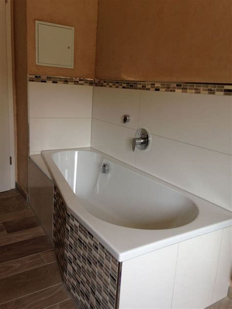 Dusch Badewanne Mit Duschabtrennung ~ Heimdesign