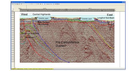 Centralized Section 8 Application by F8k052112 Ex11z1002 Jpg
