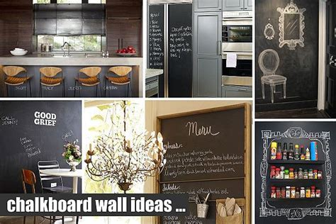 chalkboard paint ideas for classroom chalkboard paint ideas when writing on the walls becomes