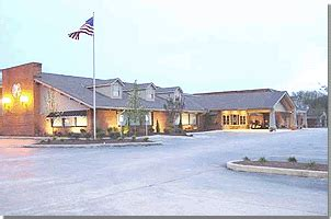 a ripepi sons funeral homes inc middleburg heights