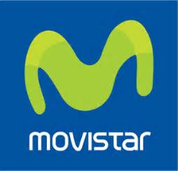 free holiday letter templates movistar logo vectors free download
