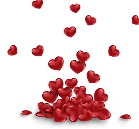 imagenes de corazones felices imagenes de corazones fotos de corazones gifs im 193