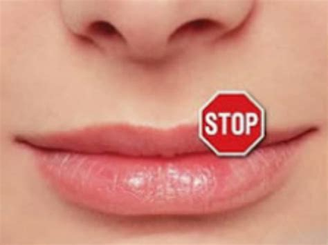 herpes labiale interno cura herpes il metodo completo e definitivo per curare l