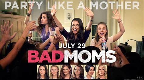 bad mom bad moms 2016 brrip english 720p 750mb download2bazar com